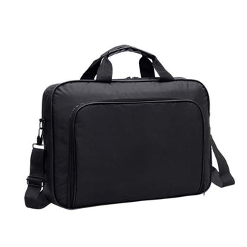 laptop bag waterproof