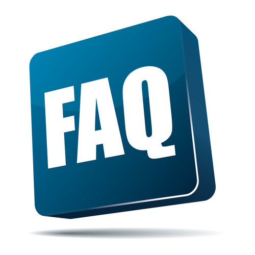 Questions? Ask Us!