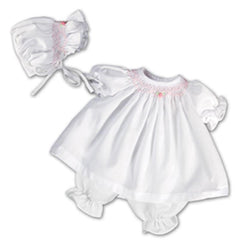 "10-12"" Doll Clothes"