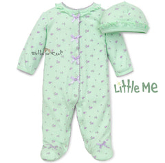Little Me® Baby Clothing