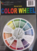 The Pocket Color Wheel