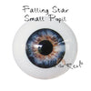 Real Life 18mm Doll Eyes - Dolls so Real Inc - 8