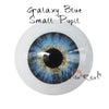 Real Life 20mm Doll Eyes - Dolls so Real Inc - 12