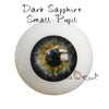 Real Life 20mm Doll Eyes - Dolls so Real Inc - 7