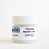Genesis Thinning Medium for Paints  1/2 ounce