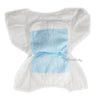 New! Micro Preemie Diaper 3-pk (2.5lb or less)