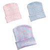 Authentic Striped Hospital Cap - New Lower Price!