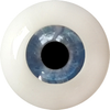 Eyeco 18mm Doll Eyes