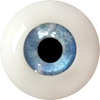 Eyeco 24mm Doll Eyes
