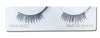 New! Dolls so Real Realistic Doll Eyelashes