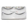 Kemper Upper/Lower 32mm Wide Eyelash Set