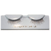 Professional Quality Wispy 20mm Eyelash Set - Kemper