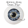 Real Life 18mm Doll Eyes - Dolls so Real Inc - 11