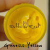 Genesis Heat Set Paints 1 oz Jars - Prices Vary by Color - Dolls so Real Inc - 36