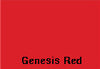 Genesis Heat Set Paints 1 oz Jars - Prices Vary by Color - Dolls so Real Inc - 35