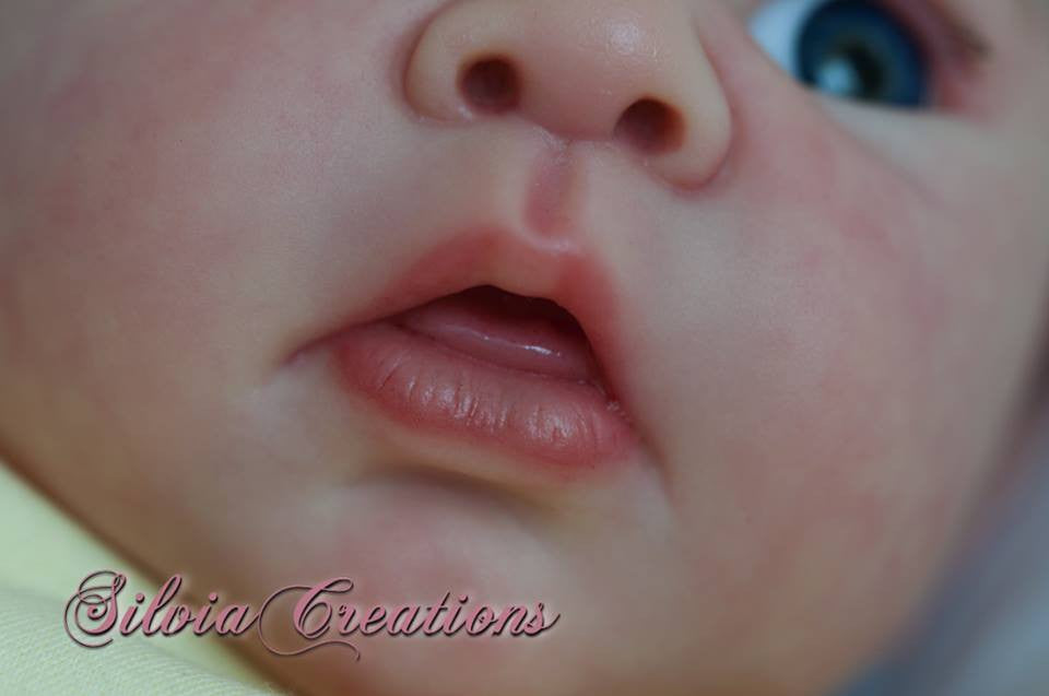 Eric by Adriesdolls (Erin's Twin) - New Photos! - Dolls so Real Inc - 30