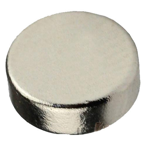 1 Neo Rare Earth Magnets 8mm (fits all Honeybug styles)