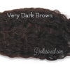 Treasured Tendrils Curly/Wavy Mohair 1/2 oz