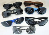 Sunglasses Box of 12 #21000