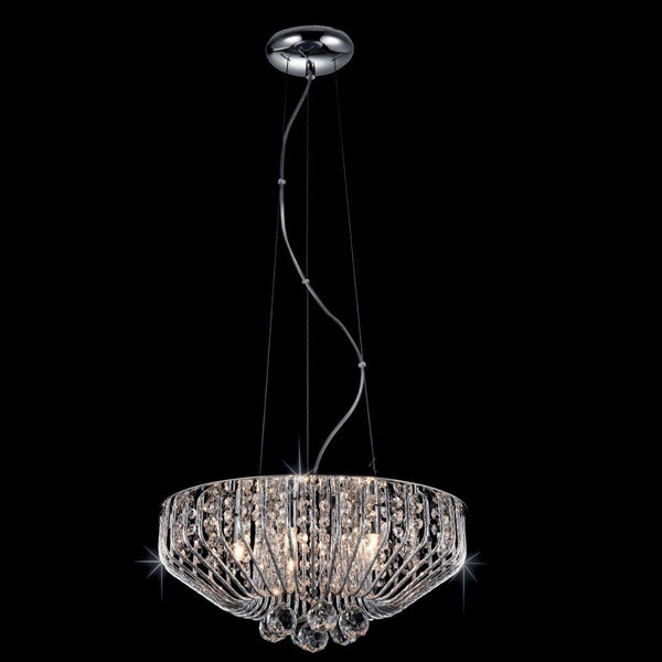 CARLO 5 Light Pendant