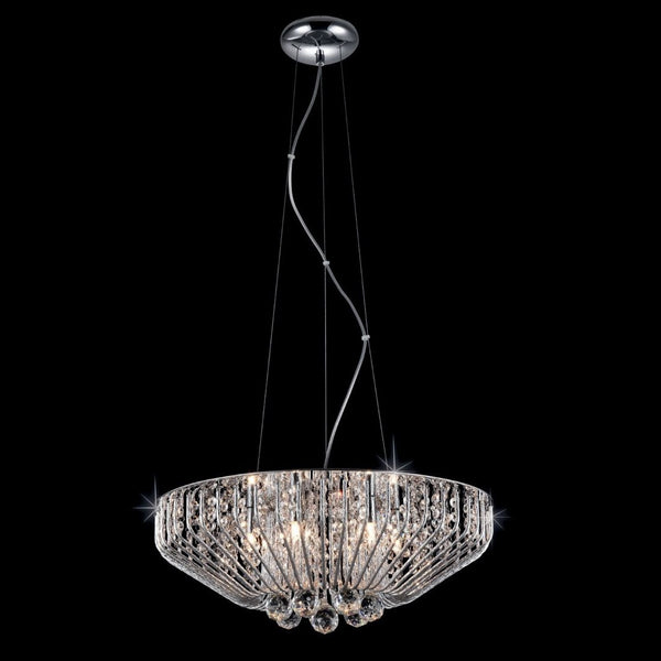 CARLO 7 Light Pendant