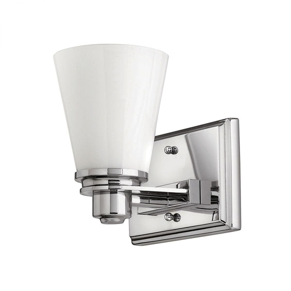 AVON Bathroom Wall Light