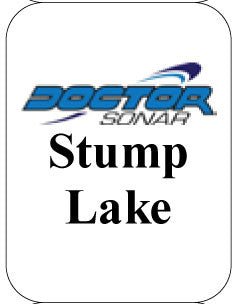 Stump Lake