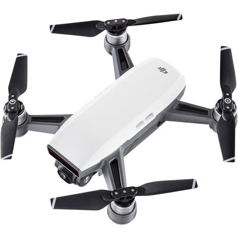 DJI Spark Fly more Combo 679€