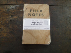 Field Notes - The Original