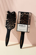 TheHairEdit_S1001_Detangling_Wet_Brush