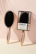 TheHairEdit_S1007_Boar_Bristle_Finishing_Brush