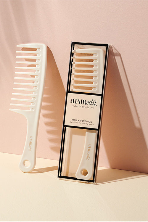 TheHairEdit_S1201_Detangling_Shower_Comb