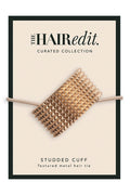 TheHairEdit_S2004_Gold_Studded_HairCuff_Packaging