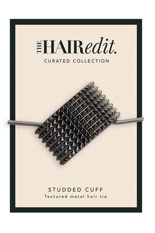 TheHairEdit_S2005_Black_Studded_HairCuff_Packaging