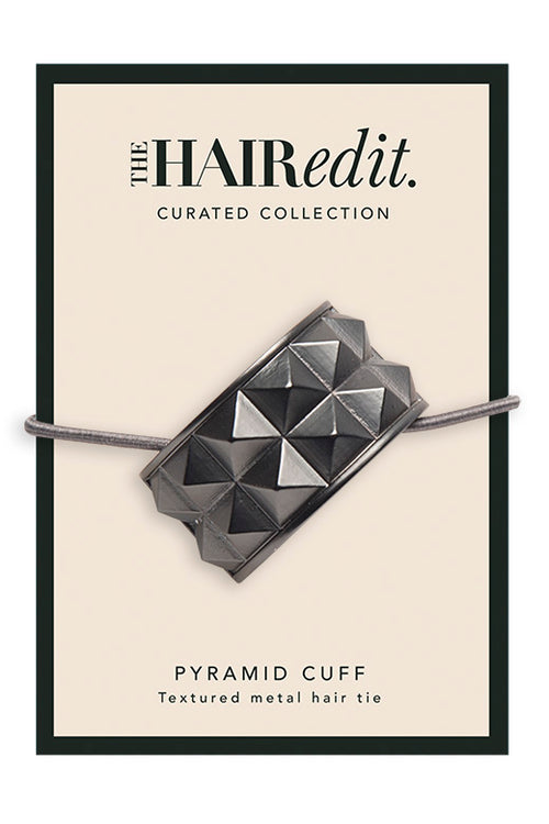 TheHairEdit_S2007_Black_Pyramid_HairCuff_Packaging