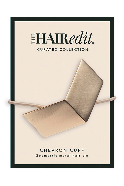 TheHairEdit_S2008_Gold_Chevron_HairCuff_Packaging