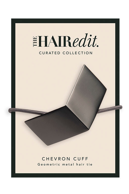 TheHairEdit_S2009_Black_Chevron_HairCuff_Packaging