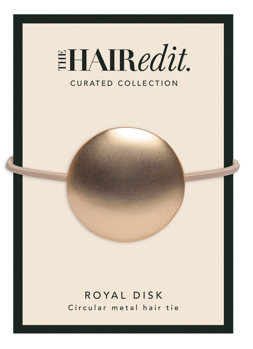 TheHairEdit_S2010_Gold_Circular_Metal_HairTie_Packaging