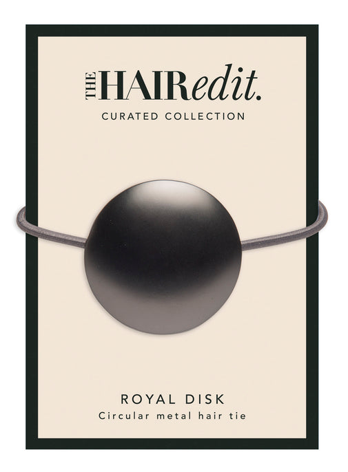 TheHairEdit_S2011_Black_Circular_Metal_HairTie_Packaging