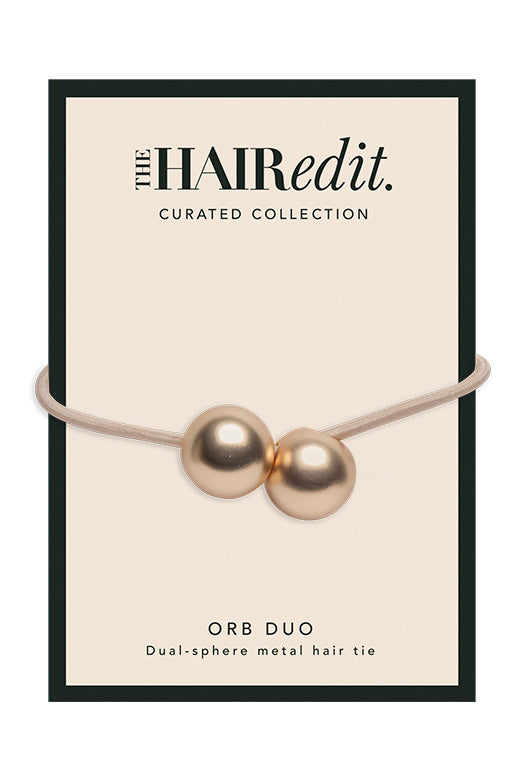 TheHairEdit_S2012_Gold_TwinBead_HairTie_Packaging