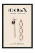 TheHairEdit_S2022_Gold_Pearl_Decorative_BobbyPin_Set_Packaging