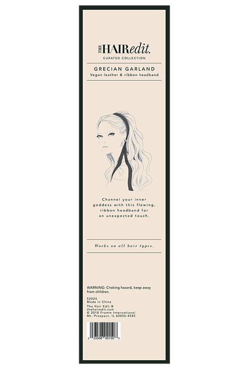TheHairEdit_S2024_Beige_Ribbon_Headband_BackPackaging