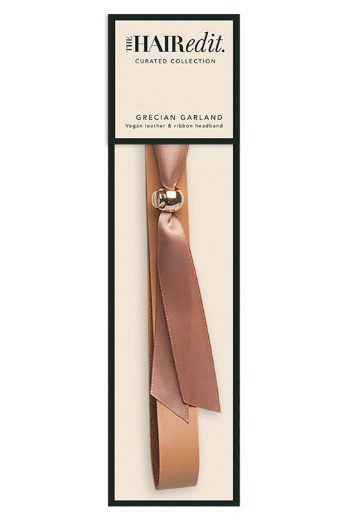 TheHairEdit_S2024_Beige_Ribbon_Headband_Packaging
