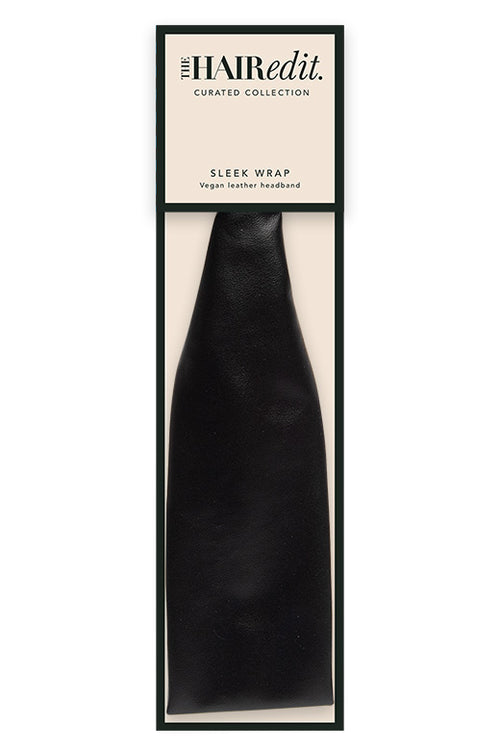 TheHairEdit_S2041_Black_Leather_Headband_Packaging