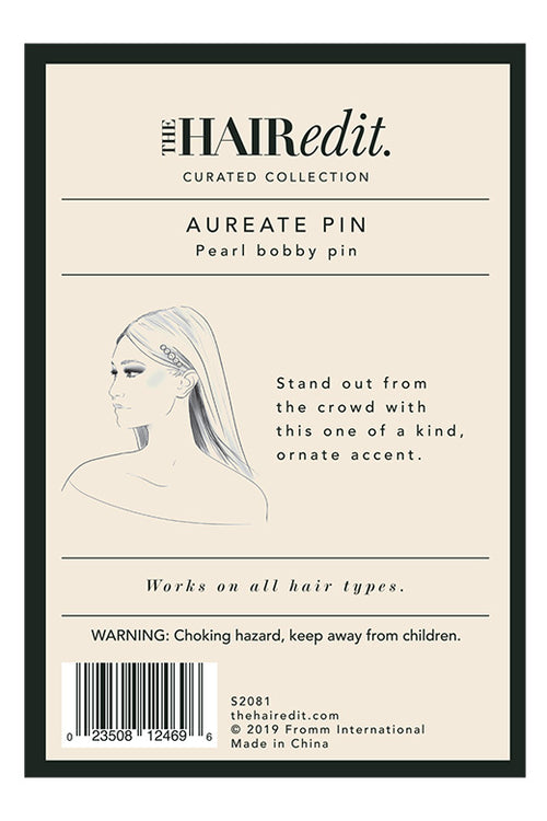 TheHairEdit_S2081_Pearl_HairPin_BackPackaging