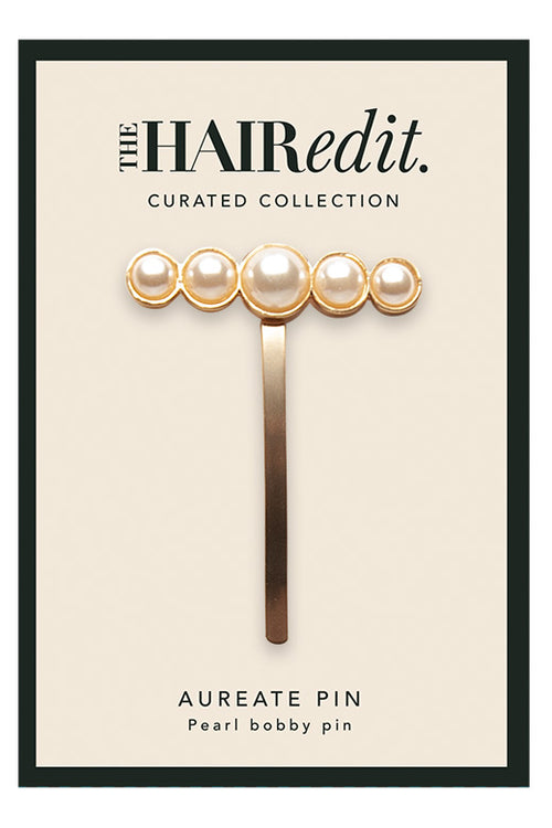 TheHairEdit_S2081_Pearl_HairPin_Packaging