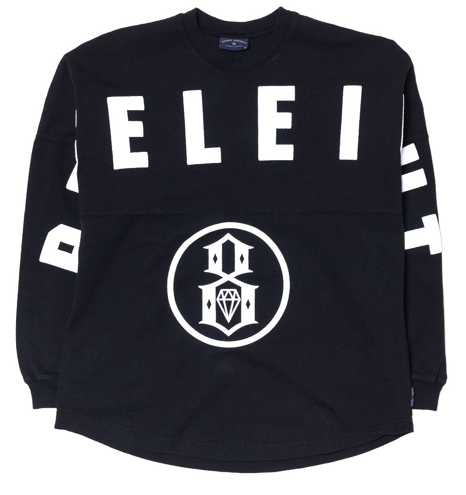 Resort Spirit Jersey