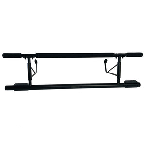 Warrior Shed™ Pull Up Bar