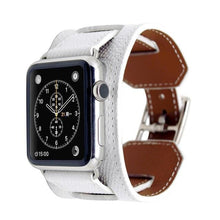 Load image into Gallery viewer, Luxury Classic Original Bracelet Compatible With Apple Watch - Elegance & Splendour