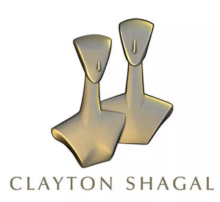 Clayton Shagal Online Seller